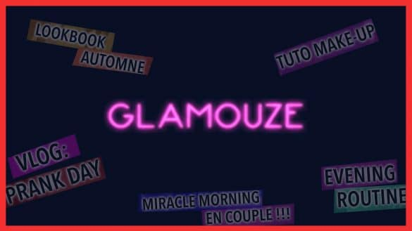 Thumbnail_Glamouze